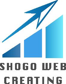 shogowebcreating